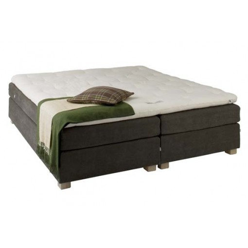 Skoon boxspring Superior