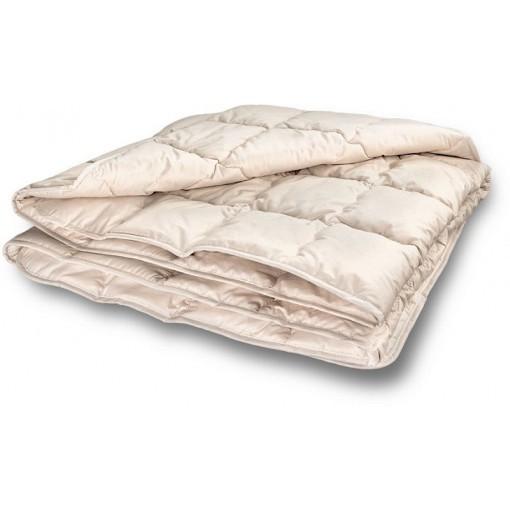 Katoen / linnen dekbed voor kind en peuter zomerdekbed koeler dan 100% katoen