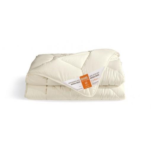 Zomer kinderdekbed kapok wasbaar 100x135 Dormiente
