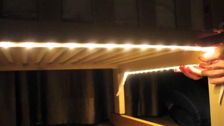 LED verlichting sensor met dimmer en bewegingssensoren voor ...