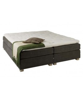 Boxspring Superior