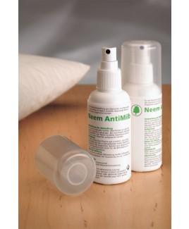 Anti huisstofmijt spray Neem olie natuurlijk Prolana gifvrij