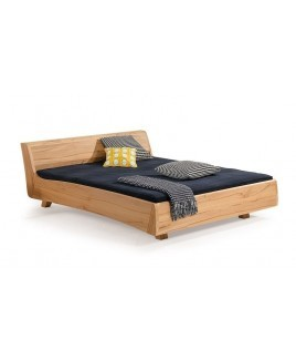 Dormiente BALENA houten bed
