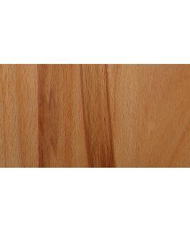 Ledikant beuken hout Commci