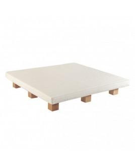 Tojo design bed system
