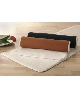 Yoga mat eco bio katoen en scheerwol Prolana
