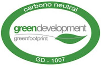Green development keurmerk