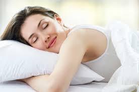 Hoofdkussens voor comfortabele slaap