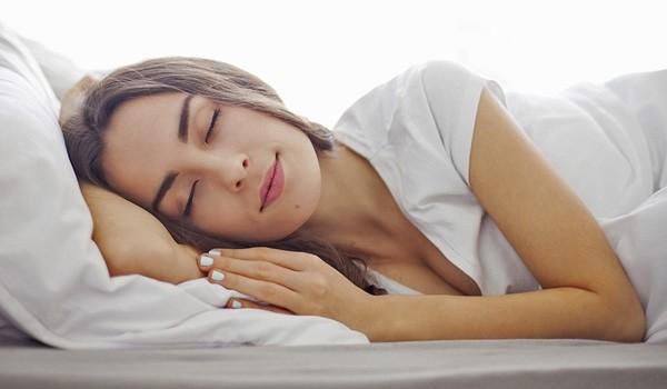 Matras weetjes natuurlijk slapen