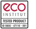Eco institut Keulen
